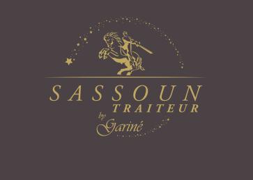 logo-sassoun-traiteur